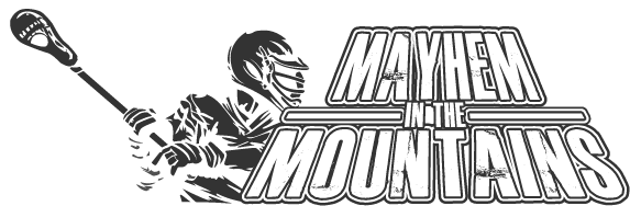 Mayhem in the Mountains